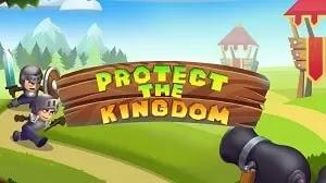 Krallığı Koru - Protect The Kingdom
