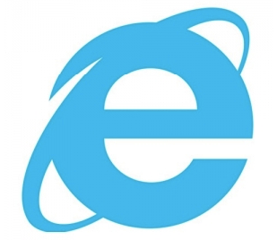 Download Internet Explorer 2018 Offline Installer