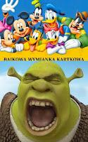 http://misiowyzakatek.blogspot.com/2015/10/wysyamy-shreka.html