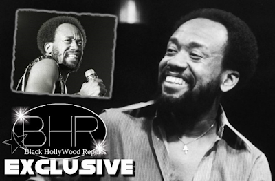 Legendary Singer  Maurice White Has Past Away At The Age Of 74