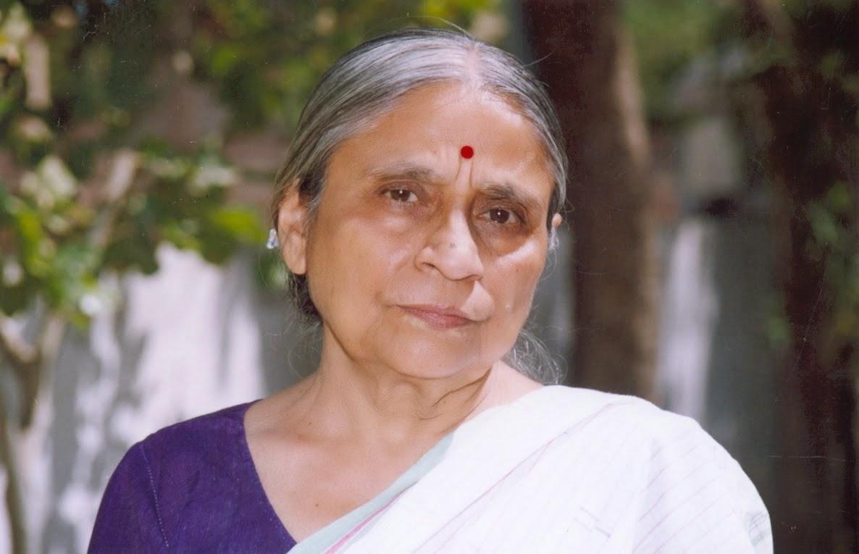 ela bhatt Ela bhatt nació en ahmedabad en india su infancia transcurrió en la ciudad de surat  su padre, sumantrai bhatt, tenía una práctica de ley acertada.