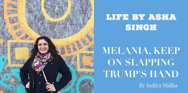 http://www.lifebyashasingh.com/2017/05/melania-keep-on-slapping-trumps-hand.html