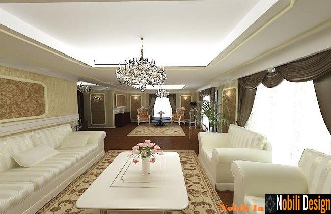 Design interior - Constanta - preturi