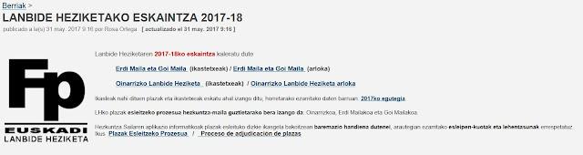 https://sites.google.com/site/orientasare/berriak/lanbideheziketakoeskaintza2017-18