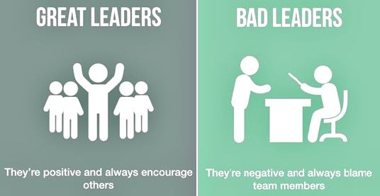 good-bad-leader-phrases.jpeg
