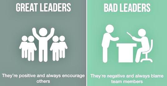 good-bad-leader-phrases.jpeg