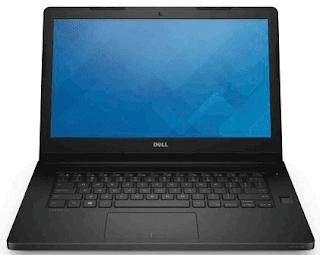 Dell Latitude 3470 Drivers For Windows 10, Windows 7