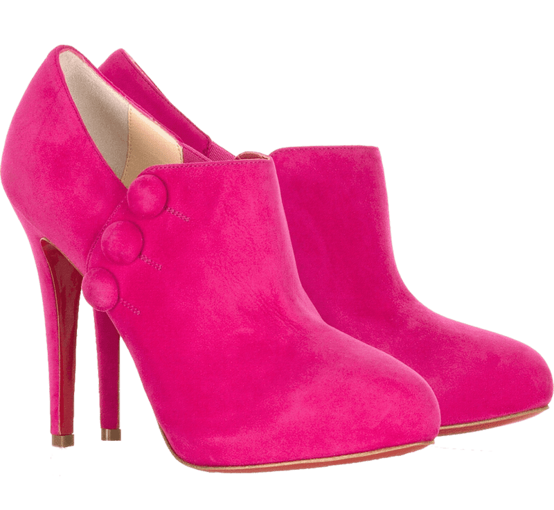 Online Shoes for Woman