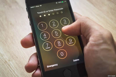 4. smartphone hackeen sensores movil