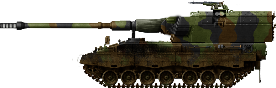 PzH 2000