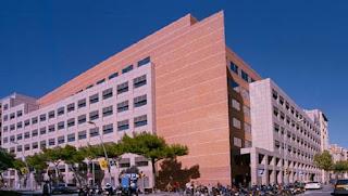 Instituto de Investigaciones Biomédicas de Barcelona