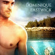 Review @DominiEastwick - Siren's Serenade by Dominique Eastwick (Wiccan Haus #4)