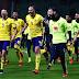 #Rusia2018 | #Suecia busca dejar atrás la ausencia de #Ibrahimovic para hacerse fuerte ante #CoreaDelSur