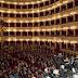 El coro del San Carlo de Nápoles convoca una plaza fija de soprano