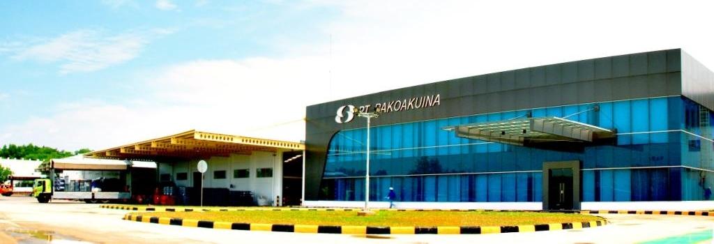 Loker Terbaru Umur 24 untuk di PT Pakoakuina (PAKO GROUP) Karawang