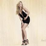 Amber Heard Foto 17