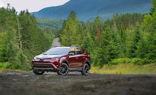 2018 Toyota RAV4 Hybridé date de sortie et prix spécifications rumeurs, Revue