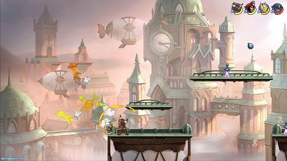 brawlhalla-pc-screenshot-www.deca-games.com-5
