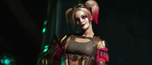 injustice-2-harley-quinn-deadshot-trailer