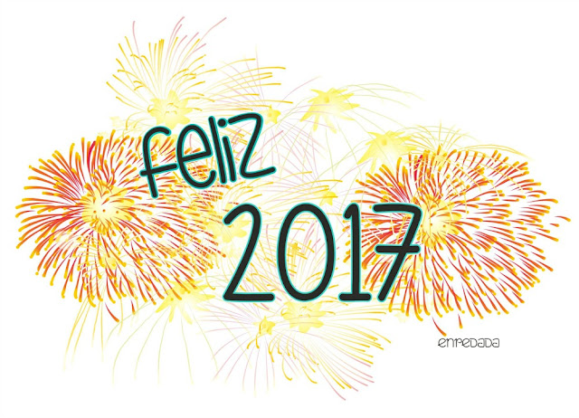 enredadaen.blogspot.com.es/feliz 2017.2