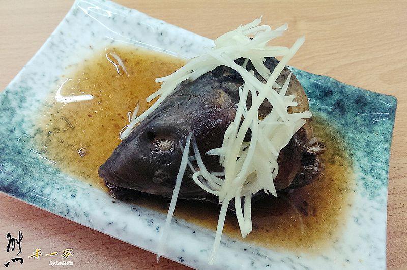 府城虱目魚專賣店