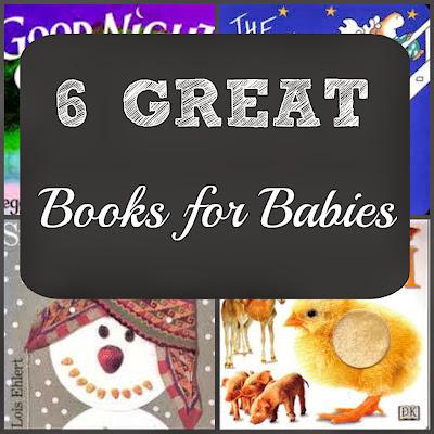 #reading #kids #boardbooks #kidbooks