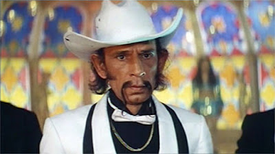 Indian Comedian, Famous People in India