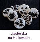 http://www.mniam-mniam.com.pl/2017/10/kruche-ciasteczka-na-halloween.html