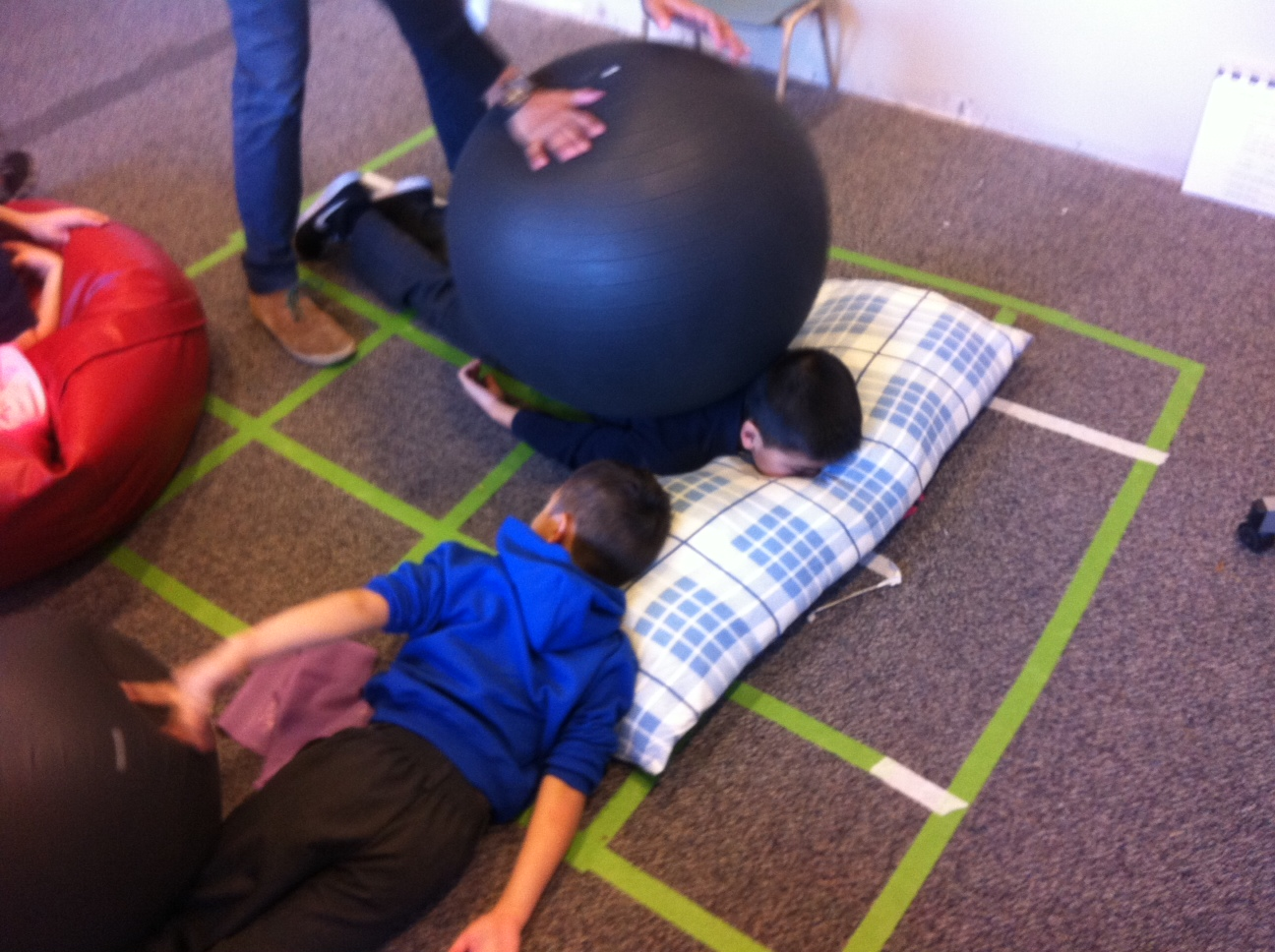 big bean bags chairs desk chair home goods mr. jacob's class: tuesday, november 18, 2015