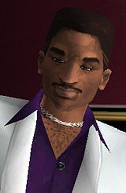 Kutsal Oyun Arşivi: GTA Vice City inceleme (PC)