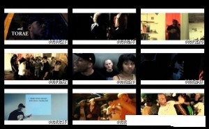 Marco Polo & Torae - Party Crashers HD 1080p Free Download