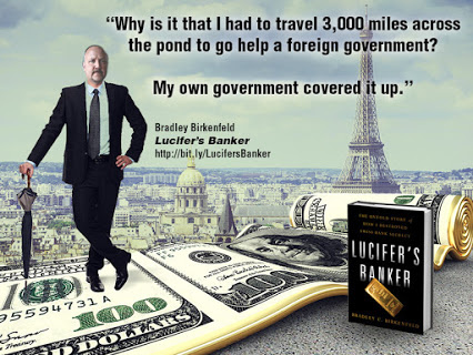 downwithtyranny a devil s advocate rings in a bad night for bankers