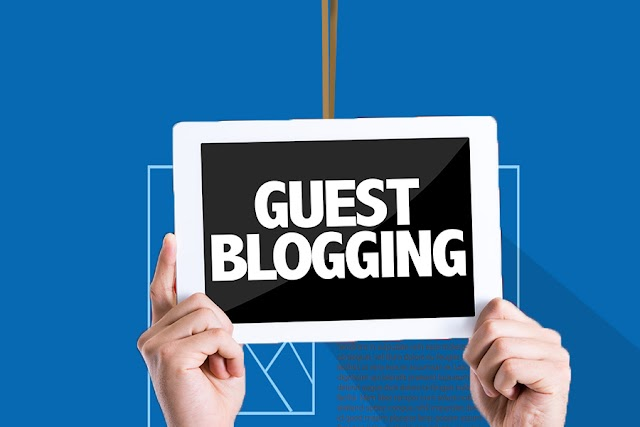 NEWS  Niche Guest Posting Site List