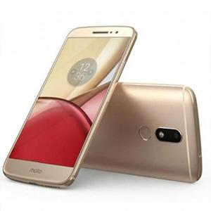 Moto M, Motorola
