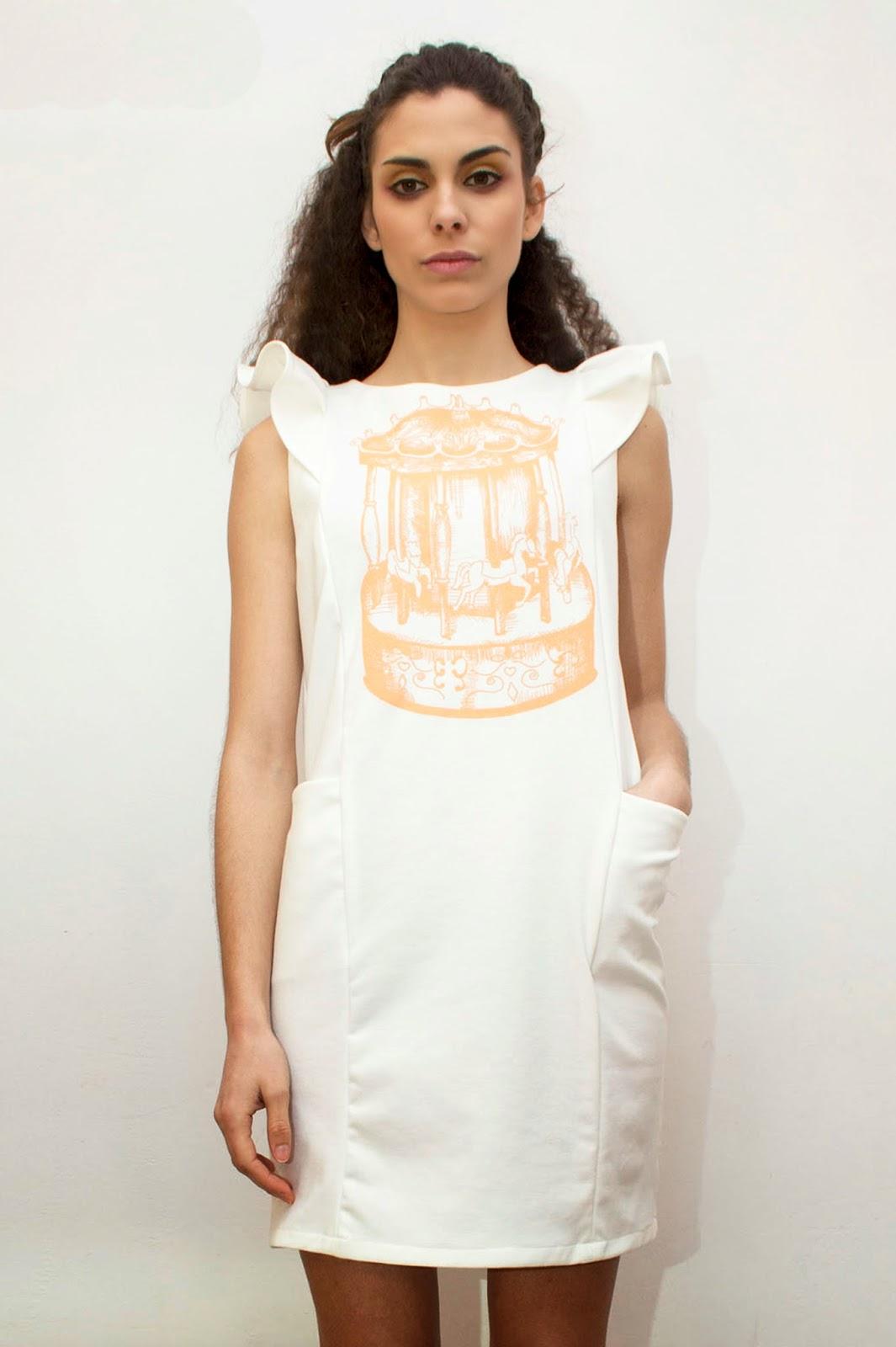 http://labocoqueshop.bigcartel.com/product/vestido-carrousel-blanco#.U3pQrHa1vA4