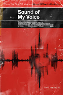 Download Filme Sound Of My Voice – BDRip AVI 2012