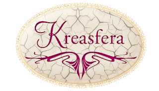 https://www.facebook.com/Kreasfera/