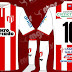 MGR Sport divulga as novas camisas do River Plate do Uruguai