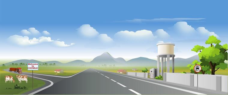 Animation Backgrounds freelance: Flash Animation Background