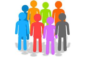 Definisi Populasi Menurut Para Ahli