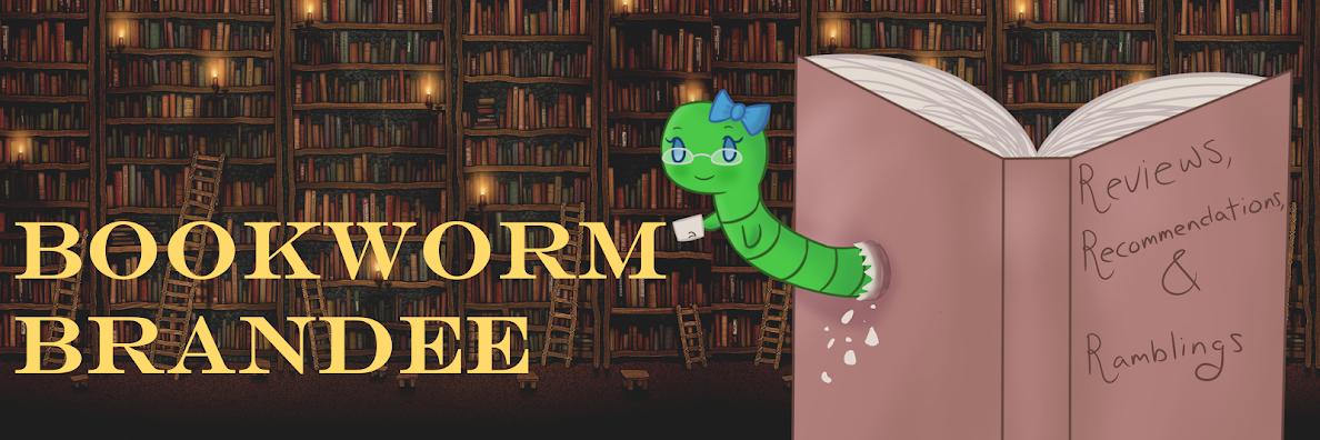 Bookworm Brandee