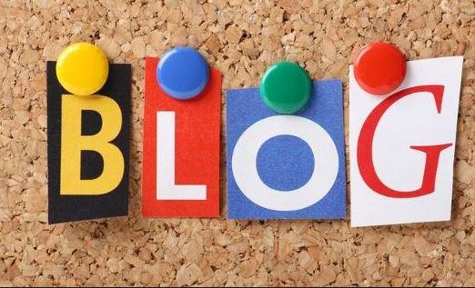 tips-dan-trik-blogging-untuk-pemula