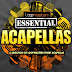 PACK  [ PACK DE ACAPELLAS ] JUNIO 2017