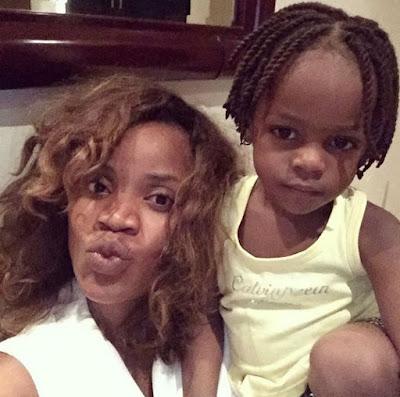 uche ogbodo regrets leaving her husband