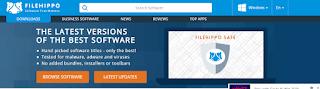 pc software download kaha se kare