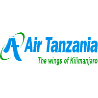 Employment Opportunities at Air Tanzania Company Limited (ATCL)