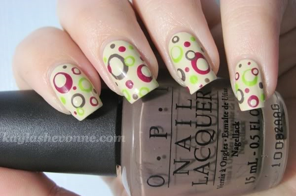 How to do nail art designs for short nails at home romantic love hand painted fashion nail art designs 2016 9 prinsesfo Choice Image