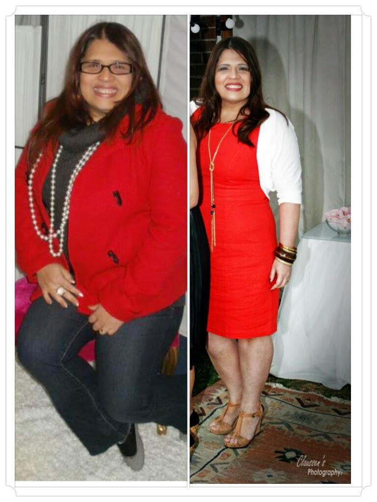 Parei de perder peso low carb