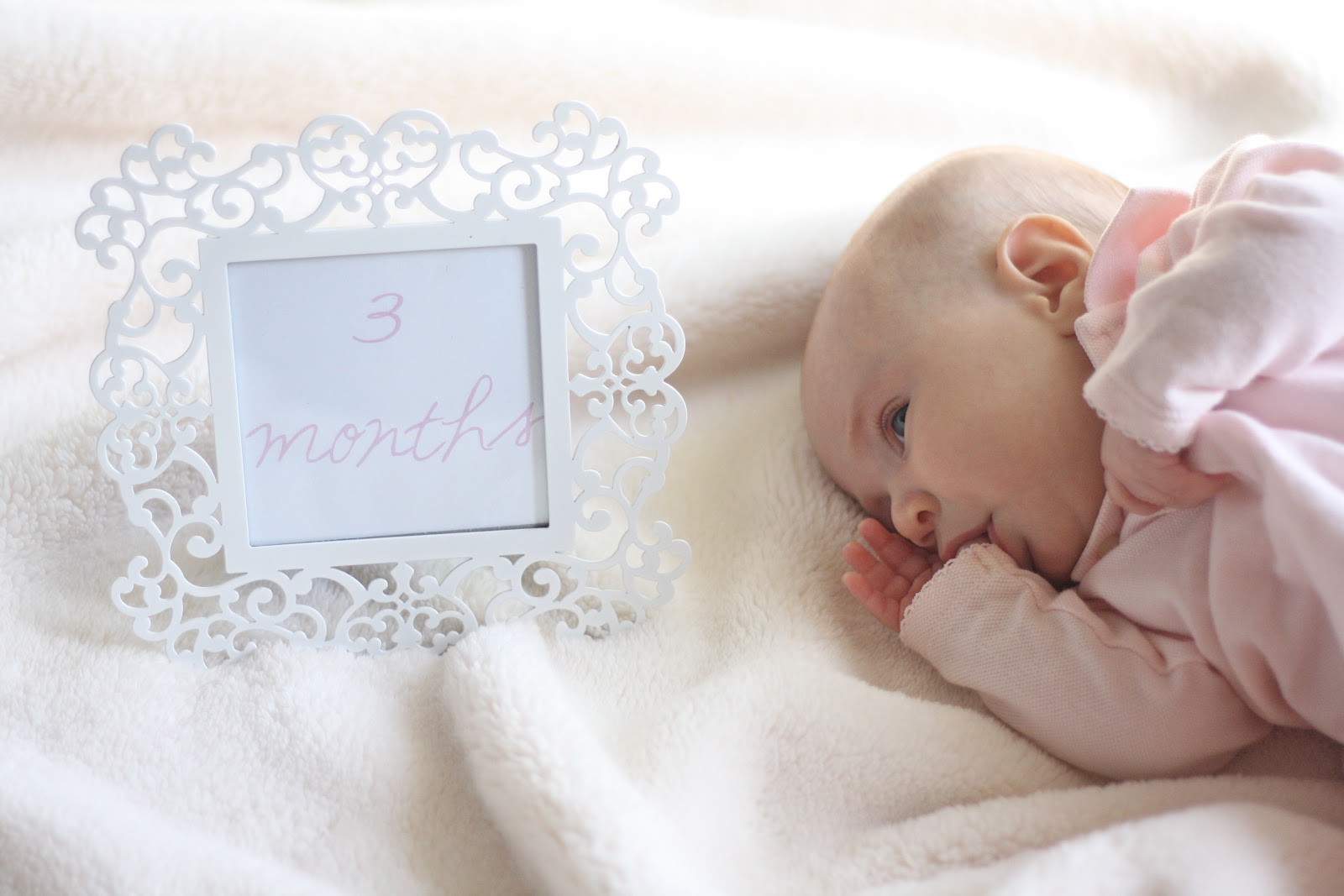 Famous Baby Photography Ideas At Home Gallery - Home Decorating ...