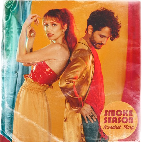 "Smoke Season Unveil New Single ""Sweetest Thing"""